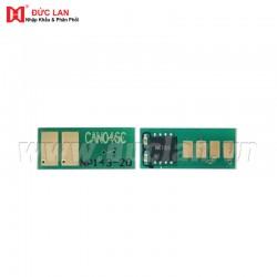 Chip Canon LBP 651C/652C/ 654C/MF731Cdw-C (CRG046)
