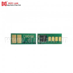 Chip Canon LBP 651C/652C/654C/MF731Cdw-M (CRG046)