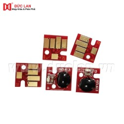 Chip Canon IP 6560