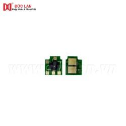 Chip Canon LBP8780x/8750n