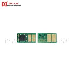 Chip Canon LBP 214dw/215d/MF426dw/424dw/429dw (CRG 052) Bk