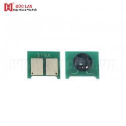 Chip Canon LBP251/252/253dw (CRG 319) (2.1K) Bk