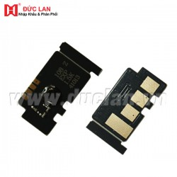 Chip máy in Samsung ML1640K/1641K/1642K/ 2240K/2241K/2242 (BK/1.5K)
