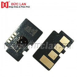 Chip máy in Samsung ML-1660/1661/ 1860/1861/1865/ SCX-3200/3205