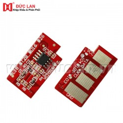 Chip máy in Samsung ML1666/1661/SCX3201 (BK/1.5K)