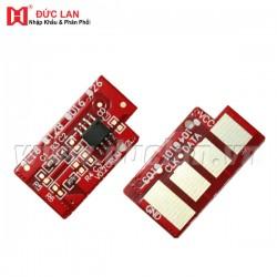 Chip máy in Samsung ML-2160/2162/2165W/2168/SCX-3400/3405 (BK/1.5K)