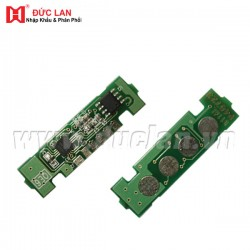 Chip mực máy in Samsung M2625/2626/2675/2825/2875 (BK/3K)