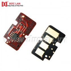 Chip Drum máy in Samsung M2625/2626/2675/2825/2875 (BK/9K)
