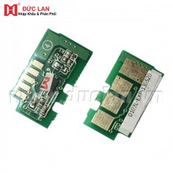 Chip máy in Samsung ML-4728/4729/2540/2545/2950/2951/2955 (BK/1.5K)