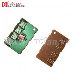 Chip máy in Samsung ML-3470D/3471ND (BK/4K/10K)