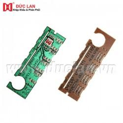 Chip máy in Samsung SCX-4200/SCX-4220 (BK/3K)