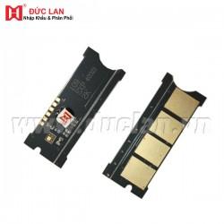 Chip máy in Samsung SCX-4300/SCX-4310/SCX-4315 (BK/2K)