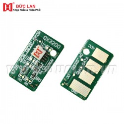 Chip máy in Samsung SCX-4725 (BK/3K)