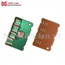 Chip máy in Samsung SCX-5530/5525 (BK/4K/8K)
