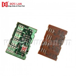 Chip máy in Samsung SCX-6320/6220/6120 (BK/8K)