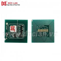 Chip máy in Samsung SCX-6345/D6345A/R6345A (BK/20K/60K) (Drum)