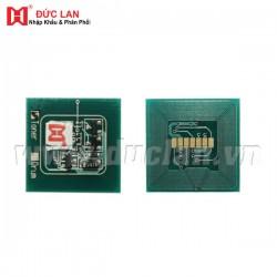 Chip máy in Samsung SCX-6345/D6345A/R6345A (BK/20K/60K) (Toner)
