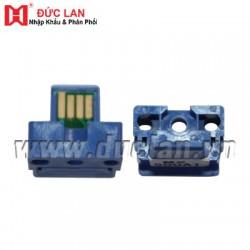 Chip máy photo Sharp MX-M363U/453U/502/503U