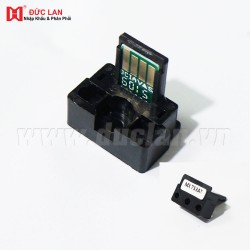 Chip Sharp MX M623U (MX 753AT)