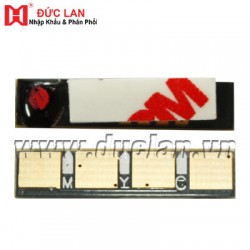 Chip máy in Samsung Color CLP-310/315/ CLX-3170/3175 (M/1.5K)