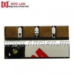 Chip máy in Samsung Color CLP-310/315/ CLX-3170/3175 (Y/1.5K)
