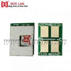 Chip máy in Samsung Color CLP-350/350N (Y/2K)