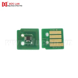 Chip DC IVC2260/2263/2265 Black
