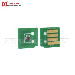 Chip DC IVC2260/2263/2267 Cyan