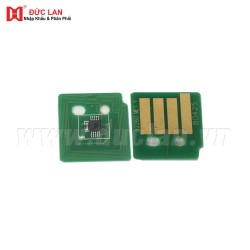 Chip DC IVC2260/2263/2268 Yellow