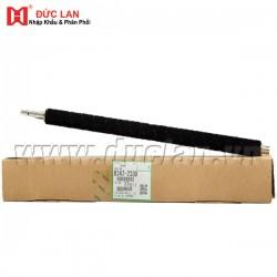 Trục chải sạch Ricoh Aficio 1075/2075 / MP5500/6500/7500/ MP6000/8000
