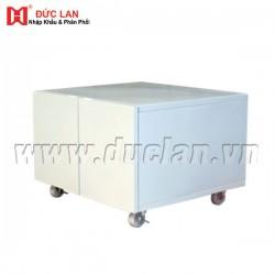 Chân máy Photo cao dùng cho Ricoh MP2000/2001/2001L/ MP2501L/2001SP/2501SP