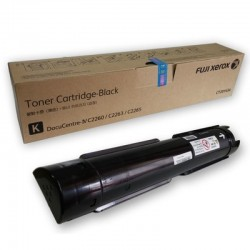 Mực Cartridge CT201434/ Xerox DocuCentre IV C2260/C2263/C2265