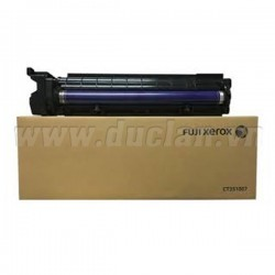 Cụm Drum Cartridge CT351007 - Xerox DocuCentre S1810/2010/2420 (BK/60K)