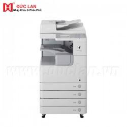 Máy photocopy trắng đen Canon imageRUNNER 2545