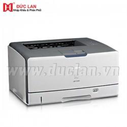 Canon LBP 3500 lasershot A3  printer