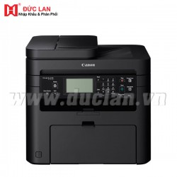 Canon imageCLASS MF215  all in one laser  monochrome  laser printer