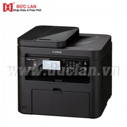 Canon imageCLASS MF217w (Wifi) all in one laser ptiner