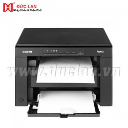 Canon MF 3010AE mnochrome laser printer