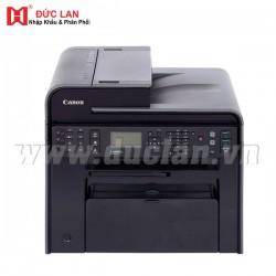 Canon imageCLASS MF4750 (multifunction monochrome laser printer)