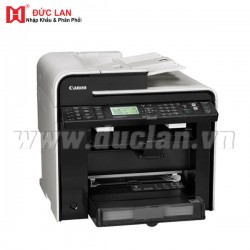 Canon imageCLASS MF4870dn (multifunction Black & White Laser printer)