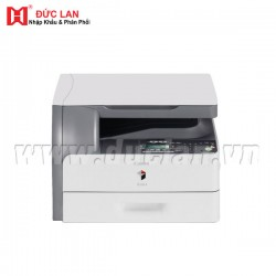 Canon iR 1024monochrome multinfunction printer