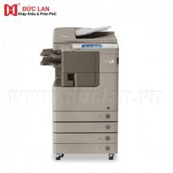 Máy photocopy trắng đen Canon imageRUNNER ADVANCE 4245