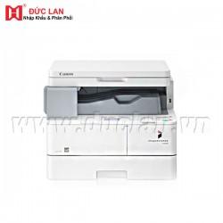 Máy photocopy trắng đen Canon imageRUNNER 1435