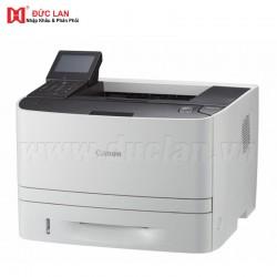 Máy in laser Canon imageCLASS LBP253dw