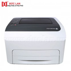 Fuji  Xerox CP225w color printer