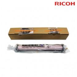 Trục sấy máy photocopy Ricoh MP4054/5054/6054