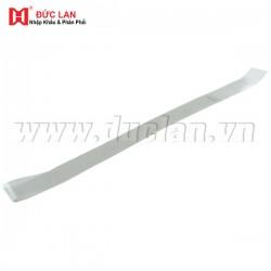 Dây hộp mực HP Color Laser CP 1215/1510/1515/1518/ CM1300/1312