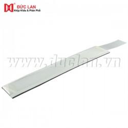 Dây hộp mực HP Laser 2400/ 2410/2420/2430/ Canon LBP 3460