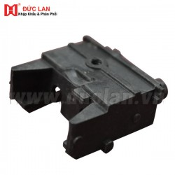 Đế cao áp Ricoh Aficio 1075/2075 / MP5500/6500/7500/ MP6000/8000