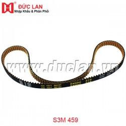 Dây curoa Ricoh FT-4027/5630/5535/5840 - (S3M-459)
